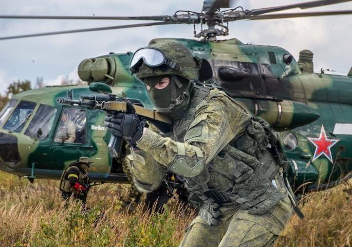 ДА ЛИ ЋЕМО НАЈЗАД ДОБИТИ ОДГОВОР: Зашто Србија стаје са куповином оружја?!
