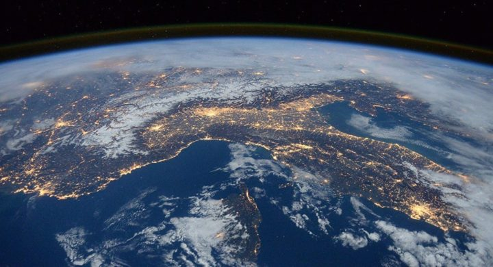 """NASA tvrdi da je otkrila """"Super Zemlju"""""""