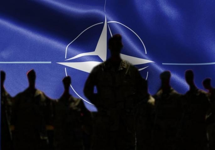 "ŠOKANTNA ISPOVEST NATO OFICIRA: ""Bio sam NATO huškač protiv Srbije, a onda se sve promenilo! Morate da tužite agresore!"""