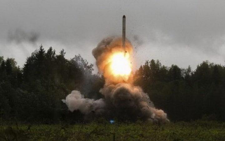 НОВЕ РАКЕТЕ ЗА РУСКИ ПВО: Обарају и хиперзвучне ракете