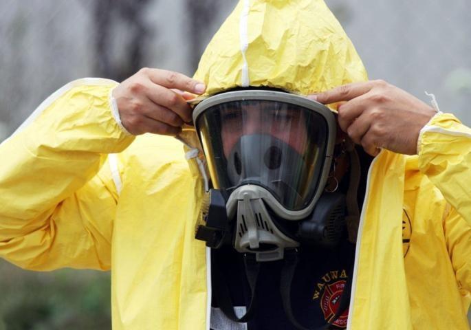 Sve što treba da znate o OPAKOJ BOLESTI koja je STIGLA U SRBIJU: Lek NE POSTOJI, virus je IZUZETNO OTPORAN
