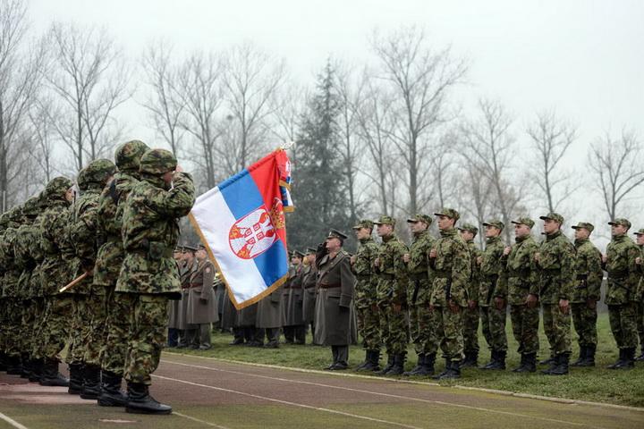 ШОKАНТНА АНАЛИЗА РУСKОГ АНАЛИТИЧАРА: Србија се предаје великој Албанији – ЕВО ШТА СЕ ДОГАЂА…