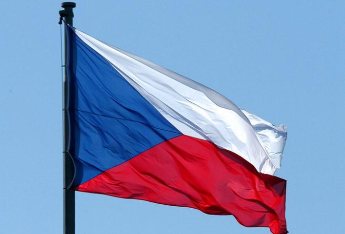 HLADAN TUŠ ZA VAŠINGTON: Češka odbila da prihvati američke vojnike