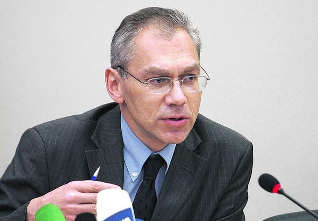 ŠOKANTNA TVRDNJA RUSKOG AMBASADORA: Znate li šta kriju kada Srbiju teraju da uđe u NATO?