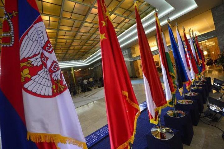ANTISRPSKI PLAN MEĐUNARODNE KRIZNE GRUPE: Srbija da prizna Kosovo!