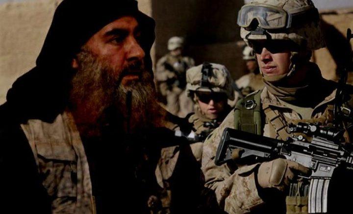 РУСИ ШОКИРАЛИ ЈАВНОСТ: Да ли је ово истина о убиству Ал-Багдадија