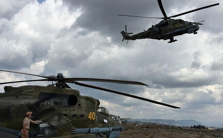 POLJSKI MEDIJI PREDVIĐAJU: Evo kako će izgledati rat Rusije i Amerike