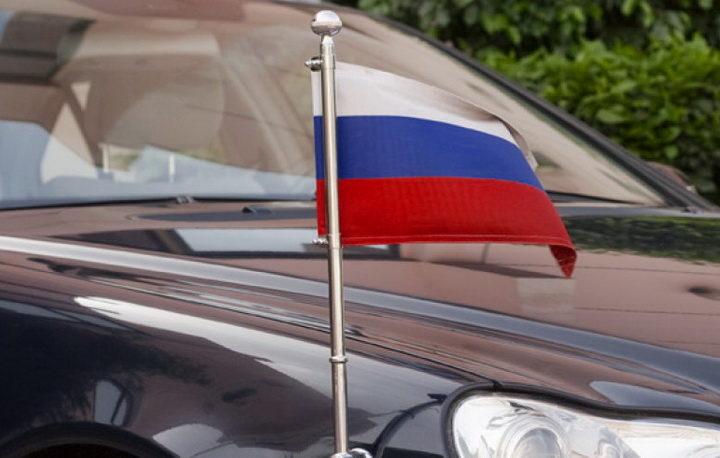 RUSIJA DOBILA NOVU VLADU: Lavrov i Šojgu ostaju ministri