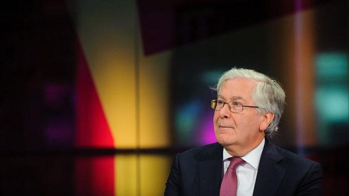 BIVŠI GUVERNER BANKE ENGLESKE: Ceo svet će biti u haosu kao 2008. i 2009. godine