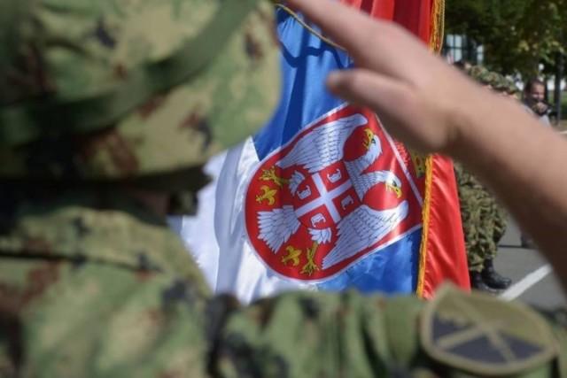 ŠOKANTNA ANALIZA NAJPOZNATIJEG SVETSKOG EKSPERTA: Ne skrivajte istinu o Srbima – SVE JE OVO PRIVREMENO – SRBIJA ĆE SE PODIĆI I OVO ĆE SE DOGODITI
