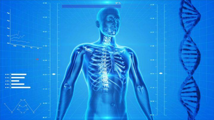 SENZACIONALNO OTKRIĆE: Naučnici pronašli uzrok svih autoimunih bolesti i otkrili kako ih lečiti