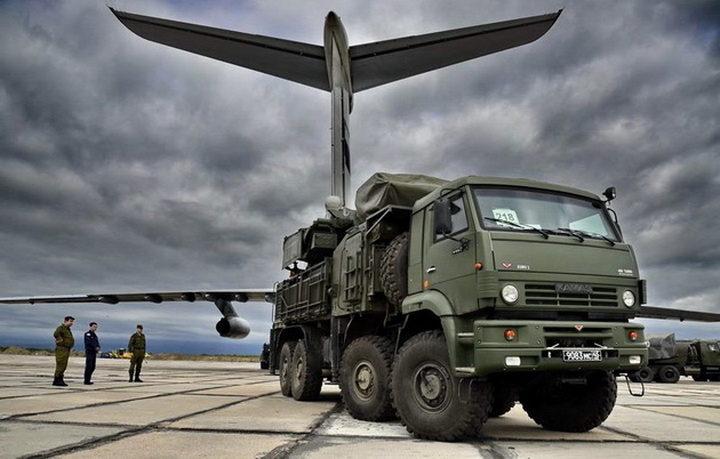 NOVI PRITISAK NA SRBIJU – STIGLO UPOZORENJE: Ne oslanjajte se na rusku vojsku!