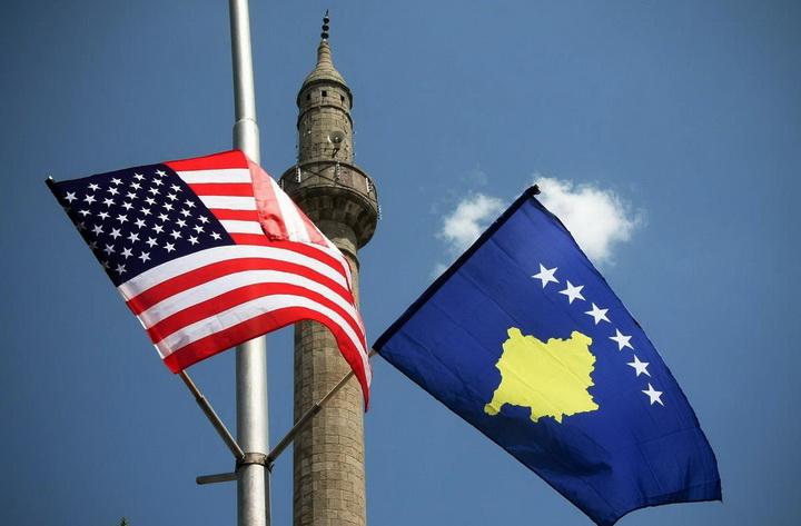 KOSOVO  JE NAJSKUPLJA AMERIČKA INVESTICIJA U SVETU