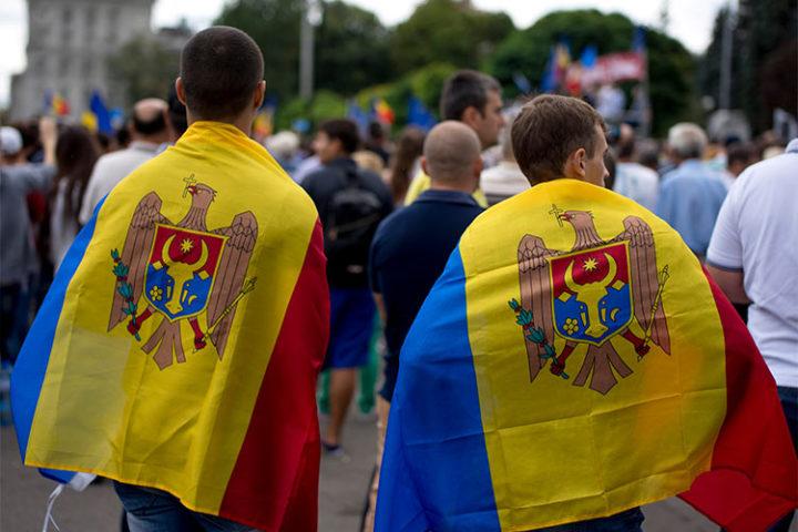 AMERIKA SPREMA NOVU REVOLUCIJU NA GRANICAMA RUSIJE