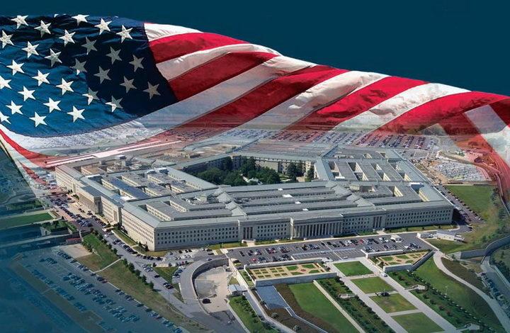 TOTALNO RASULO U AMERICI! PENTAGON USTAO PROTIV TRAMPA!? Generali i vojska iskazali bunt