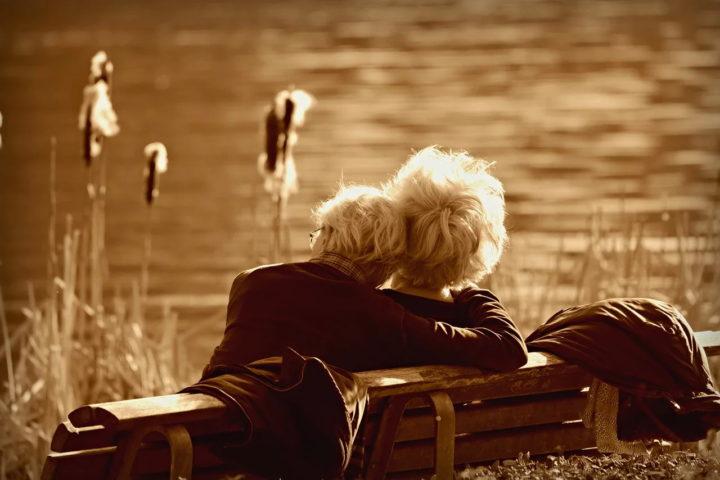 ДА ЛИ ЈЕ ТОЛИКО ТЕШКО БИТИ ЉУБАЗАН?