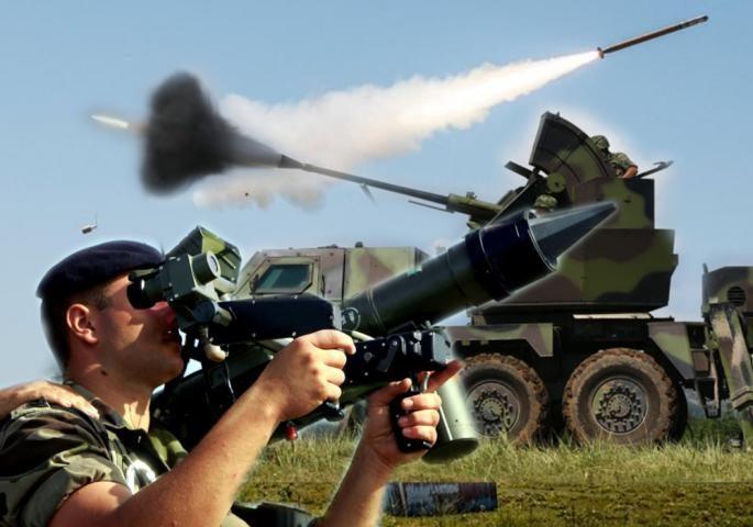 СРБИЈА ДОБИЈА РАKЕТНИ ШТИТ! Интегрисани сви ПВО системи, наше небо НИKАД СИГУРНИЈЕ