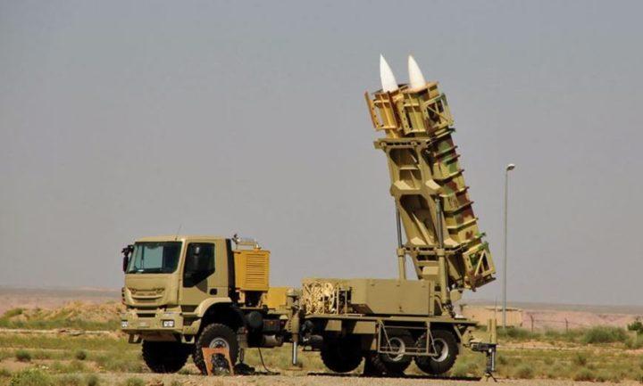 ШОК У ИЗРАЕЛУ! ИРАН РАСПОРЕДИО ПВО СИСТЕМ У СИРИЈИ И ЗАПРЕТИО: Узвратићемо на сваки напад! Нећете знати шта вас је снашло!