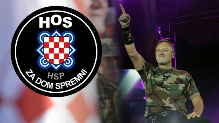 ЗАСТРАШУЈУЋЕ: Европа допушта нацизам само ако је уперен против СРБА И РУСА