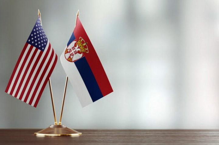 ПОТВРЂЕНО: Три америчка ПРЕДЛОГА ЗА СРБИЈУ