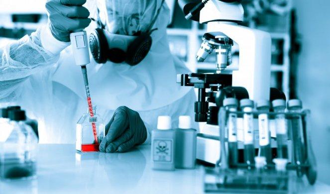 SENZACIONALNO: Rusija pravi dve vakcine protiv KORONAVIRUSA