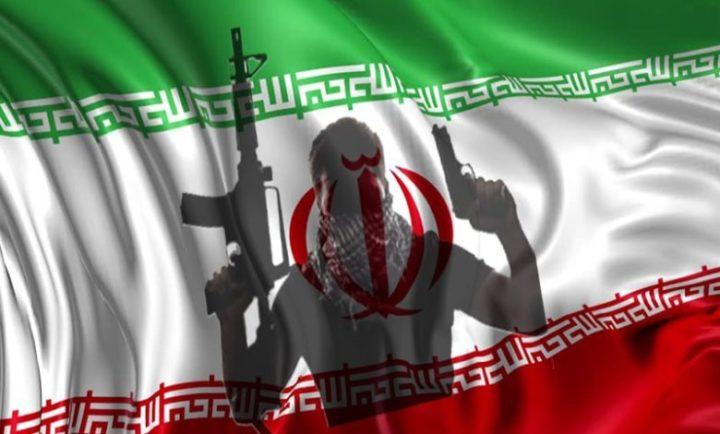 IRAN NAJAVIO OSVETU: Goreće pola planete zemlje
