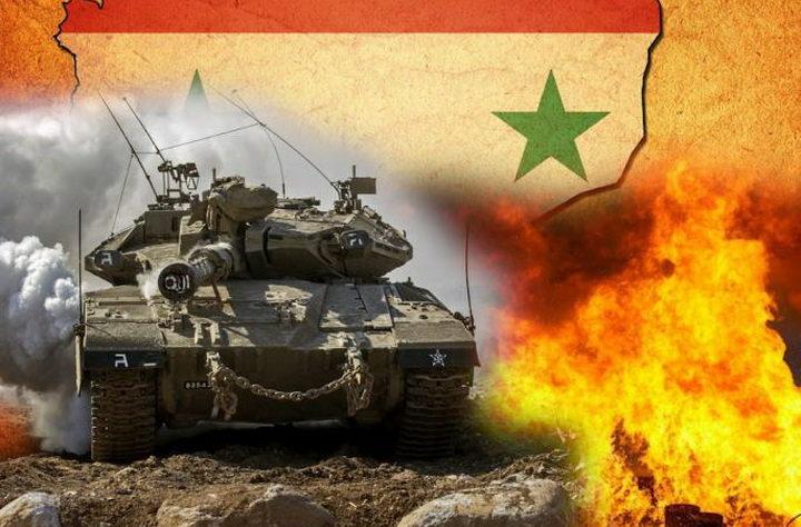 TURCI GREŠKE PLATILI KRVLJU: Erdoganove trupe krenule u ofanzivu, a onda ih je dočekala sirijska vojska!