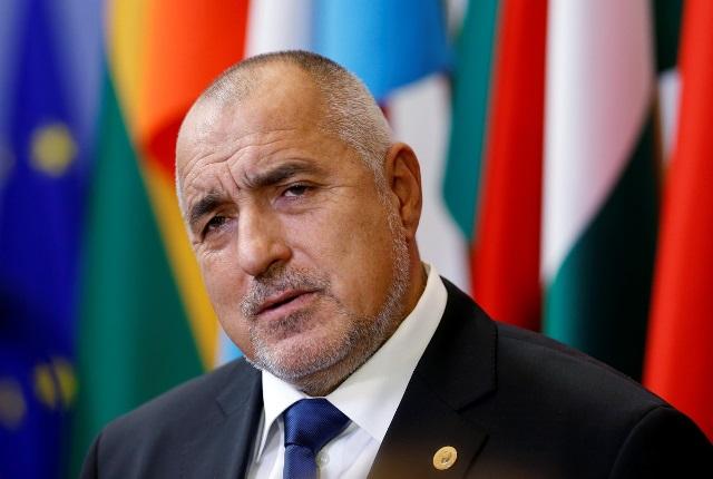 BUGARSKI PREMIJER napao Srbe u Crnoj Gori i Republiku Srpsku
