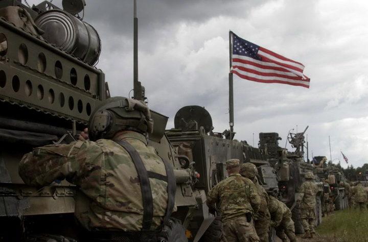 ПРОПАГАНДА НАТО ПРОТИВ РУСИЈЕ све више личи на ХИТЛЕРОВУ