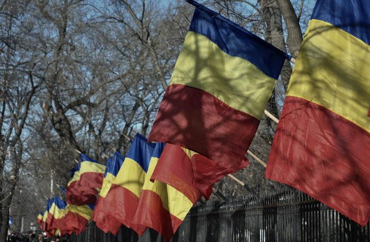 SKRIVENA ISTORIJA: Rumune je stvorio Zapad 1859. godine, da fizički razdvoji Rusiju i Srbiju! (VIDEO)
