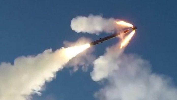 VELIKI OBRT: Rusi poslali oružje Jermenima!? AZERBEJDŽANSKI I TURSKI DRONOVI SAMO PADAJU