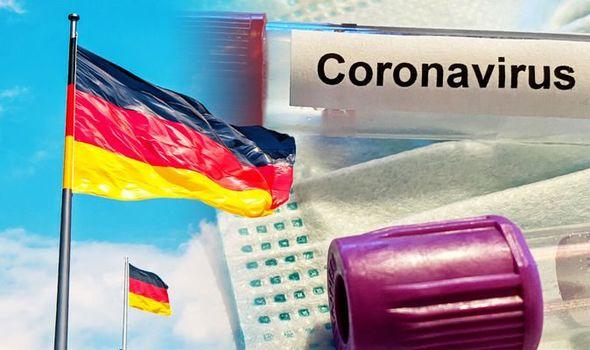 """ПРОЦУРЕО ШОКАНТАН ИЗВЕШТАЈ: МУП Немачке објавио да је корона-пандемија – """"ГЛОБАЛНА ЛАЖНА УЗБУНА"""""""