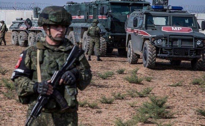 TERORISTIČKI NAPAD NA RUSKE DIPLOMATE! Čeka se odgovor Rusije