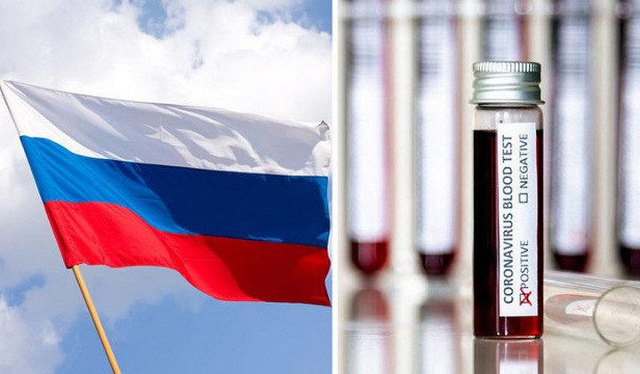 STIGLE OHRABRUJUĆE VESTI: Rusi napravili superlek protiv koronavirusa, biće jeftin, A DOBIĆE GA I SRBIJA!