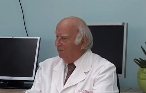 SRPSKI INFEKTOLOG TVRDI: Korona postoji više od 50 godina! Epidemija će trajati do Vidovdana! Evo kako je Miloš Obrenović zaustavio kugu