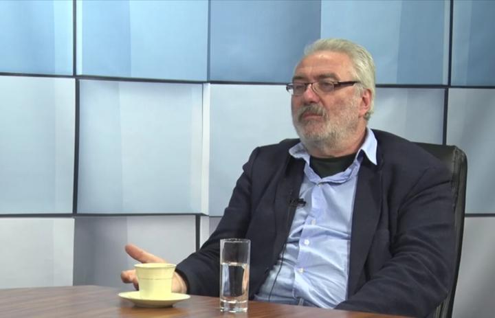 NESTOROVIĆ ŠOKIRAO IZJAVOM: Lekari će me napasti zbog ovoga, ali moram da kažem, opasno je po život!