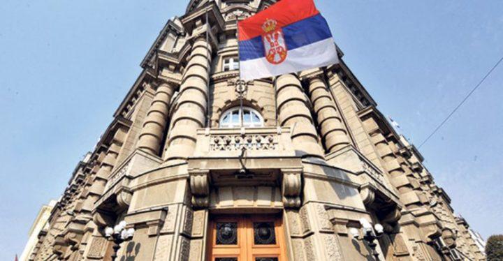 SRBIJA DOBILA NOVU VLADU: Ovo je zvaničan spisak ministara