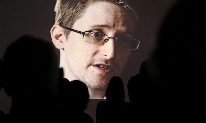 НОВИ ШАМАР АМЕРИЦИ: Русија дала Сноудену дозволу за трајни боравак
