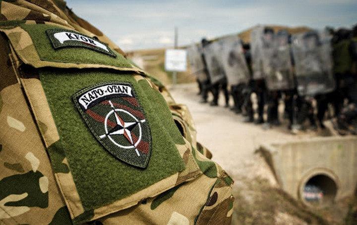 SUKOB SVE VEĆI: Raspad NATO pakta se bliži