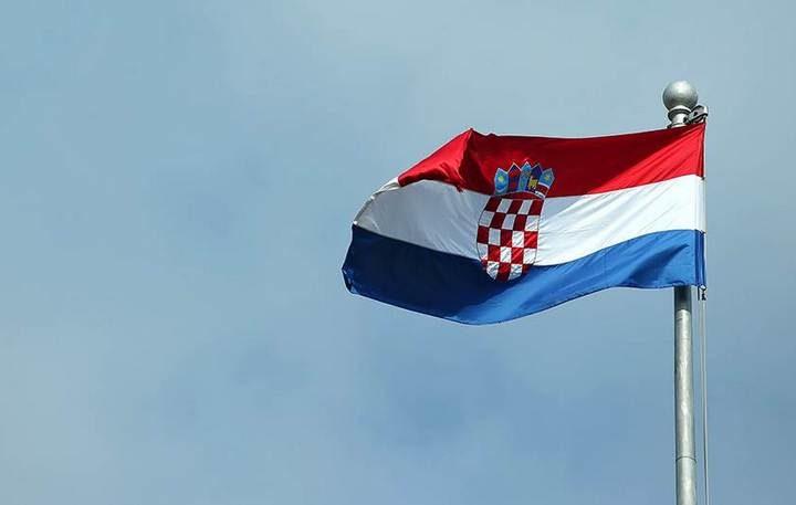 ХРВАТСКА НАПАЛА СРБИЈУ ЗБОГ НЕВЕРОВАТНЕ СТВАРИ