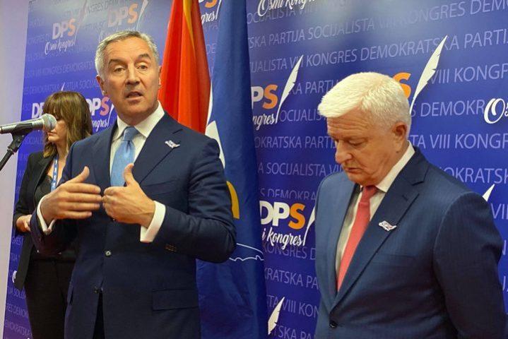 IZNENADAN POTEZ MILOGORACA: Posle kontramera Srbije POVUKLI NEVEROVATAN POTEZ