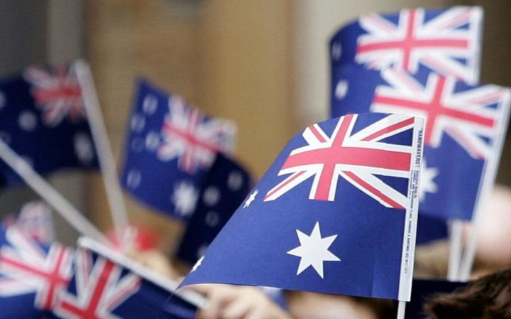 АМЕРИКАНАЦ НАТЕРАО аустралијски универзитет да уклони страшне увреде према Србима (ВИДЕО)