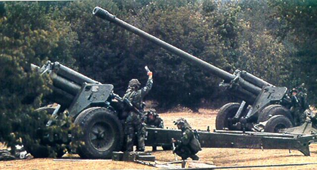 SRAMNO LICITIRANJE ŽRTVAMA: Tokom NATO bombardovanja, američki zvaničnici tvrdili su da su Srbi ubili pola miliona Albanaca