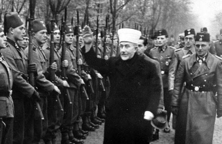 ЛУДИЛО – ИЗЕТБЕГОВИЋЕВА СТРАНКА ТВРДИ: Бошњаци су у борби против фашизма дали више живота од Срба – највише у региону
