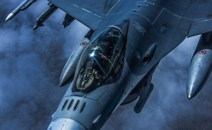 RUSI UPOZORILI AMERIKANCE: Vazdušni udar na Siriju rizičan i besmislen, preti eskalacija