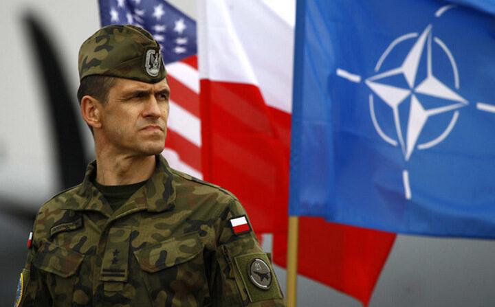 NATO se grubo umešao u status Kosova
