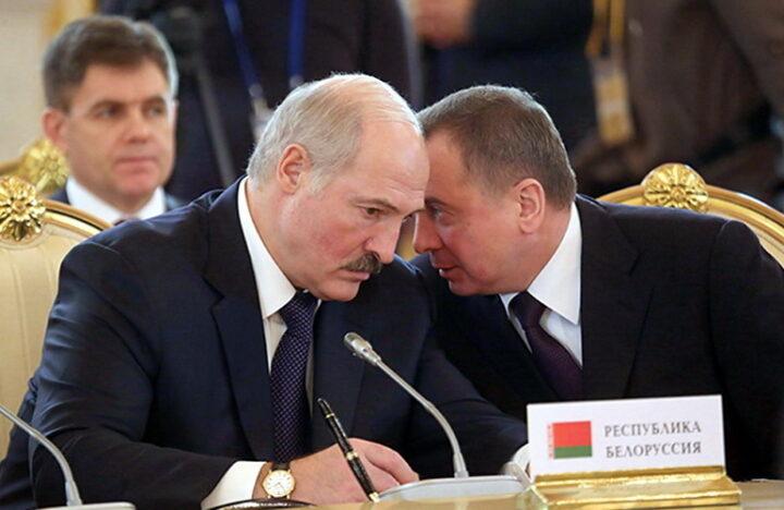 LUKAŠENKO OBJAVIO SAZNANJA BELORUSKIH TAJNIH SLUŽBI: Evo šta pokušavaju da urade Rusiji!