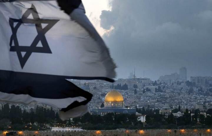 KRAJ PRIJATELJSTVA SRBIJE I IZRAELA
