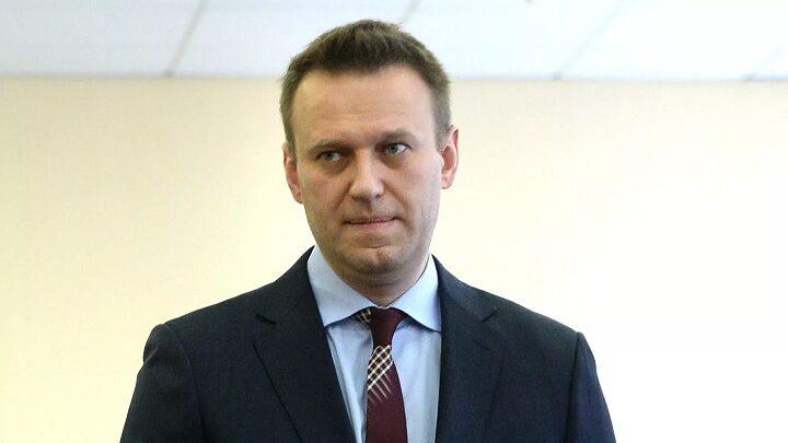 VELIKI PREOKRET – AUSTRIJSKI NOVINARI TVRDE: Evo ko je otrovao Navaljnog