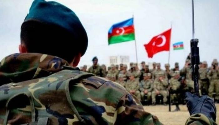 AZERI BOMBARDOVALI RUSE! SADA SE SVE MENJA U NAGORNO-KARABAHU